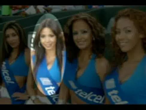 Morena De Realengo Caiu Na Webcam Brazilian Porn Tube Filmvz Portal