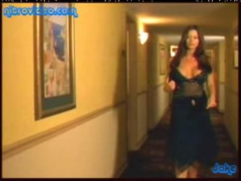 Candice michelle hotel erotica part 2 have thought