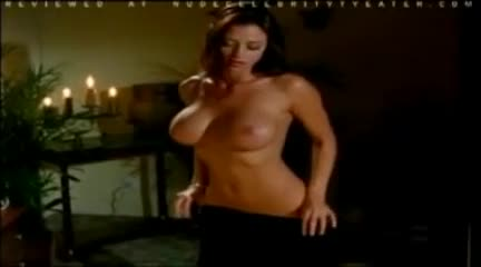 Pregnant girls fucking nude pictures