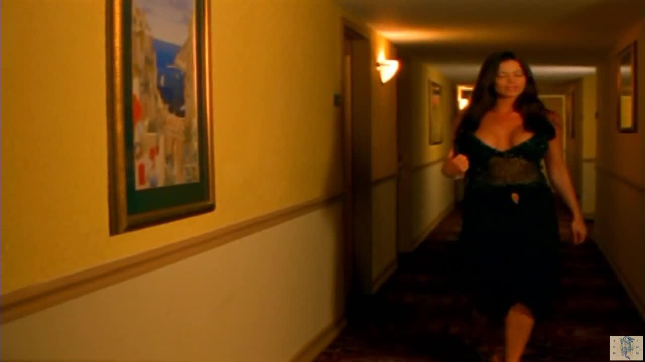 Candice michelle hotel erotica sex