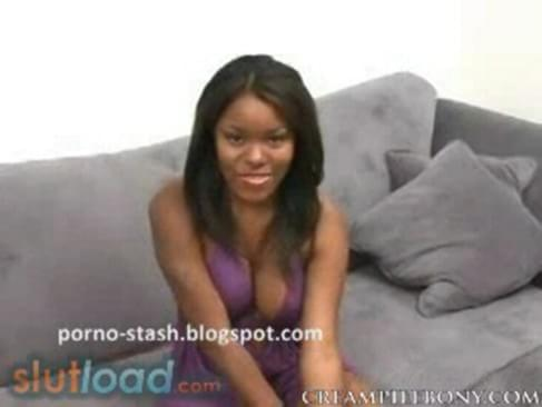 Nicole slip anna smith
