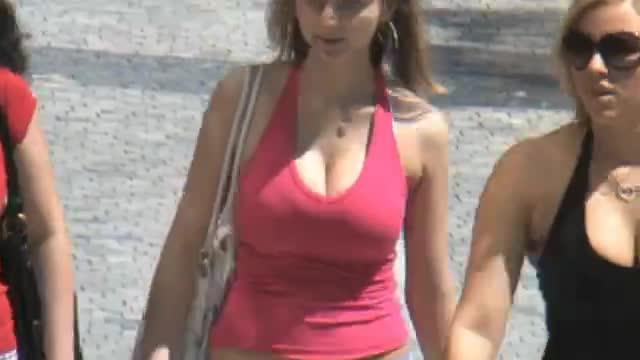 Calabar clean pussy pic