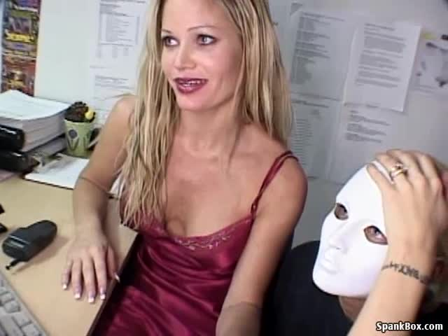 TERRIE: Porn star alexandra quinn