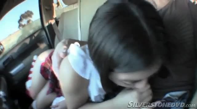japanese blowjob in car tubes