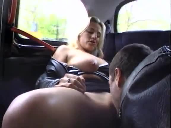 Gangbang in car topic simply