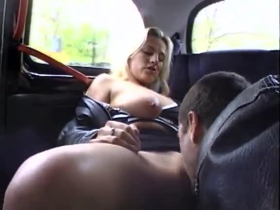 Favorite fucking position