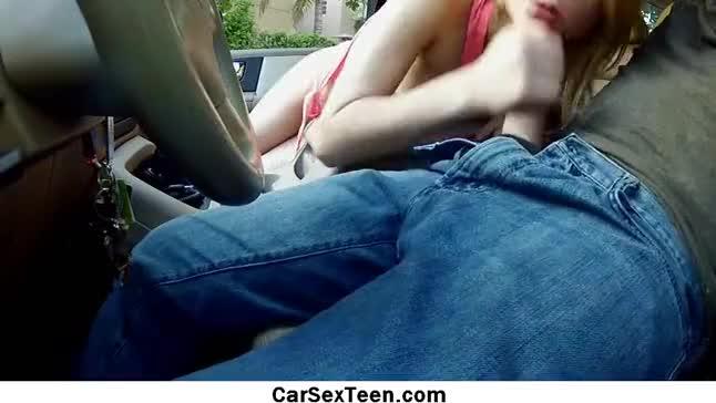 Ideal Xxx hitchhiker girl sex