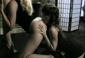 Excellent careena collins anal