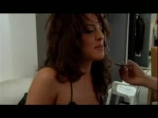 Porn careena tube collins
