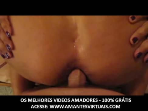 sexo carioca sexo tube
