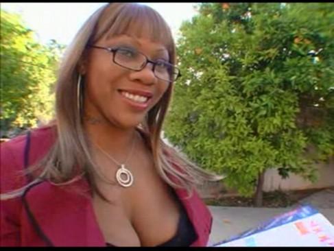 carmel - horny black mothers 7