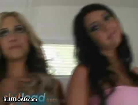 Cody Lane Fucking With Carmel Moore 50