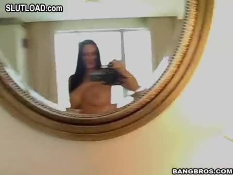 Carmella Bing Lesbian Video 5