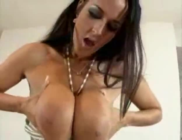 Fucking hot..Mature carmella bing tittyfuck girls who