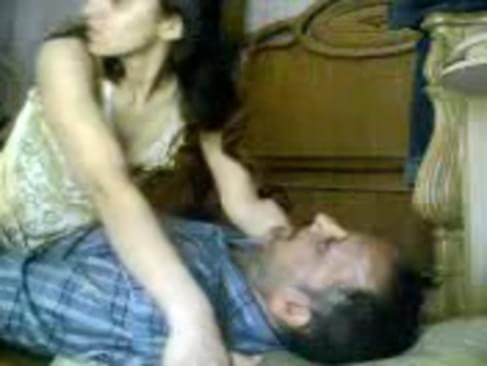 retro-porno-v-egipte
