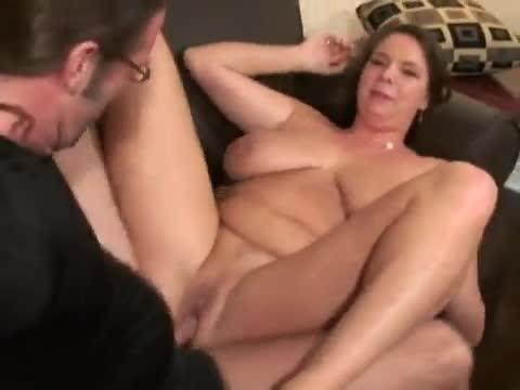 sexy exams butt