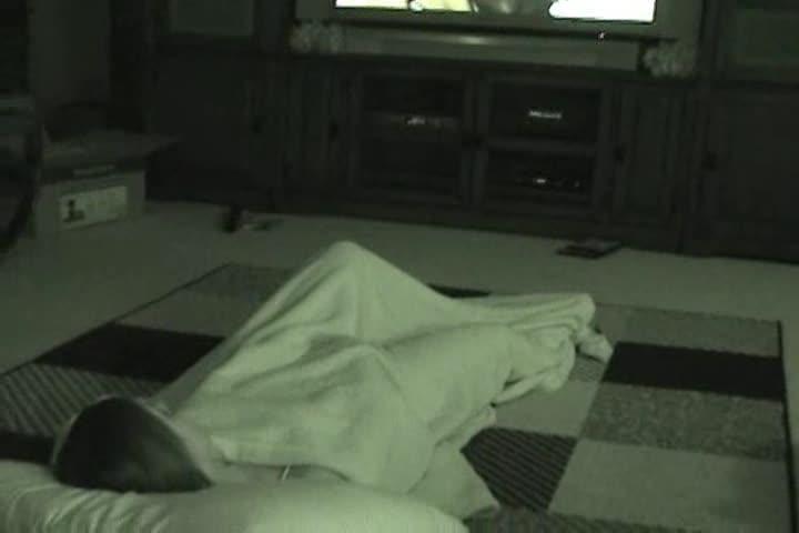 Sara prejean sex tape