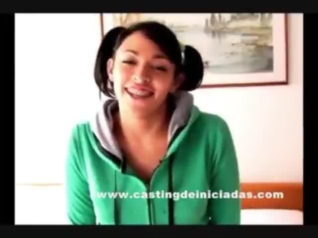 Casting De Iniciadas Estrella