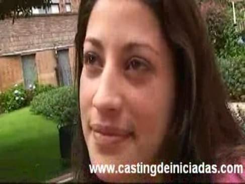 Castings De Iniciadas Karla Bunker Porn Tube
