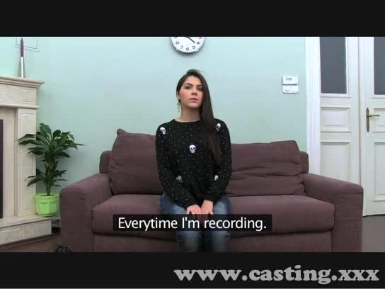 annunci hot varese video giovani gay italiani