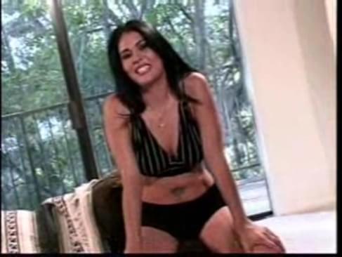 massaggi videi video con prostituta