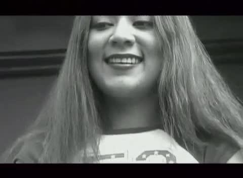 Teen Anal Catalina 67