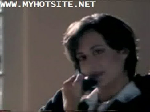 catherine bell sex tape video