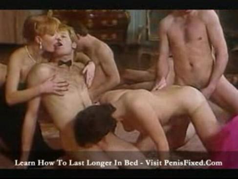 Catherine ringer seventieshairydeep and anal fuck