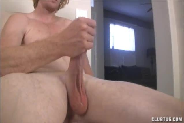 tight virgins getting fucked