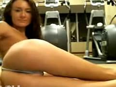 Pussy Cum Shot Video