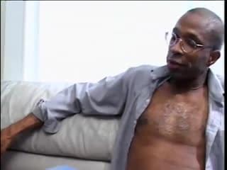 Porn images mobi