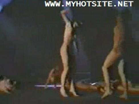 Celebrity naked video, celebrity nude video, celebrity xxx video, ...