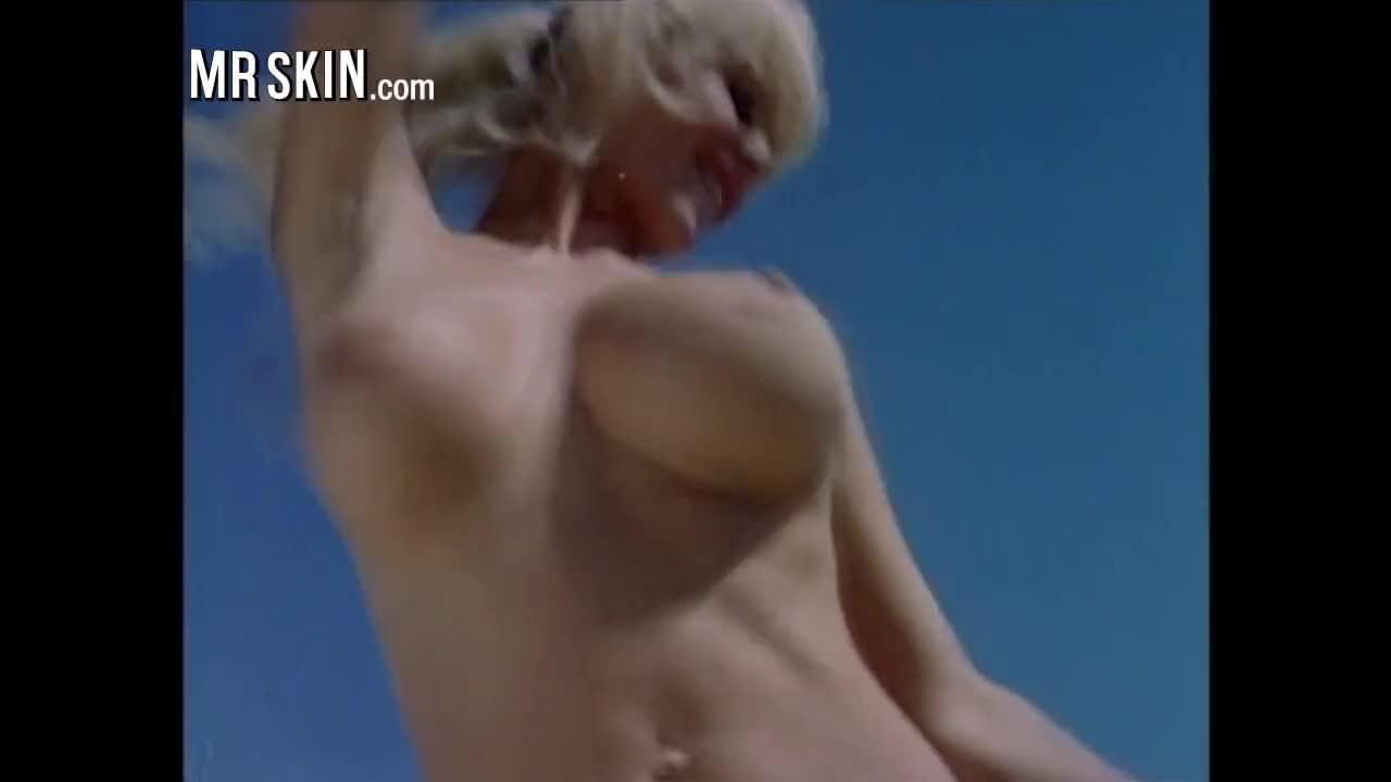 celebrity boobs tube