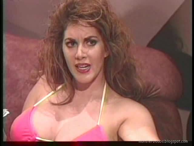 Amusing piece 1990s pornstar celeste facial consider, that