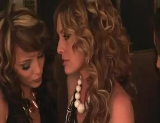 Videos Starring Pornstar Celeste Mullet Page