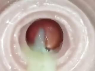 Just like cum inside compilation porn tubes