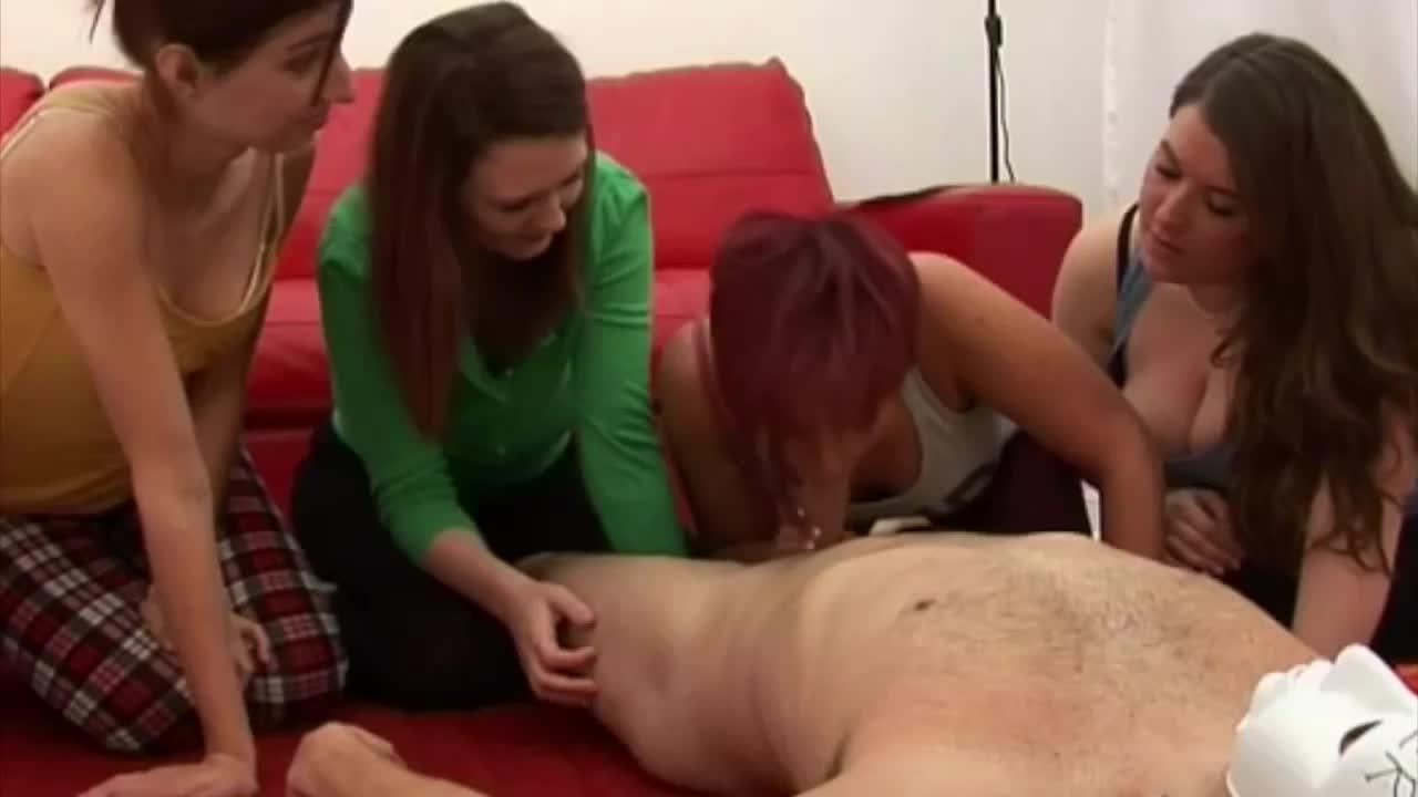 Amateur Handjob Porn Tube cfnm office slut gives handjob porn tube   free download