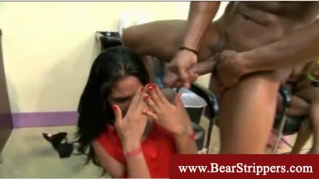 Namitha sex fuck photo