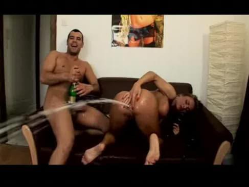 seks-russkih-zrelih-hudih