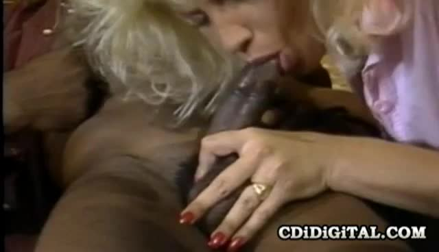 Chanel price interracial
