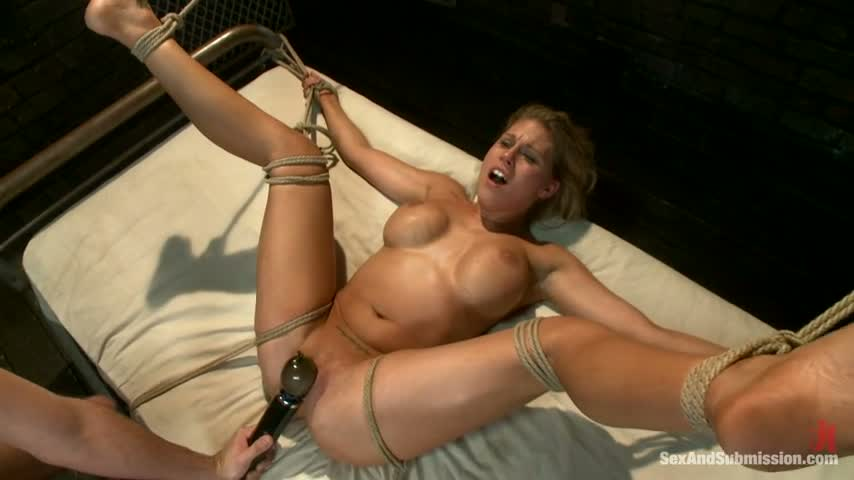 freaky and anal and tube