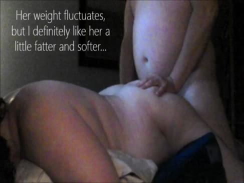 Older woman sex video