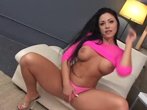 paradise Big boob