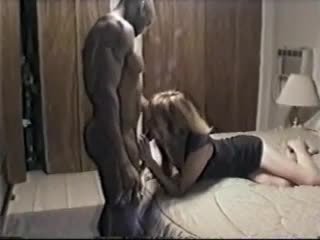 vanessa mejia porn