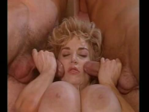 naked areil porn