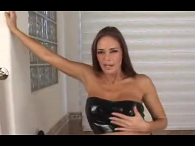 Pam anderson nake vagina