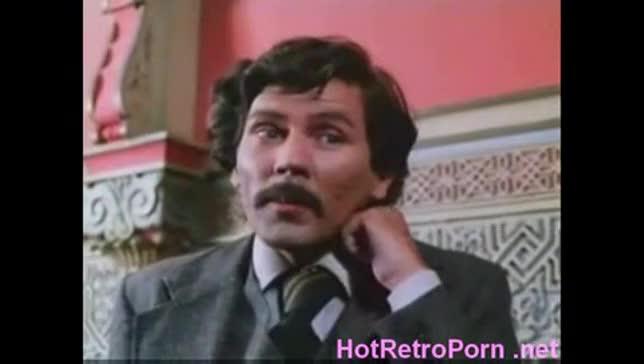 Xxx Movies In Hindi