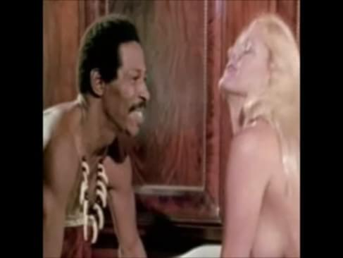 Much johnny keyes interracial tube quickly