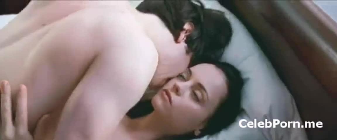 Lezbian twins nude