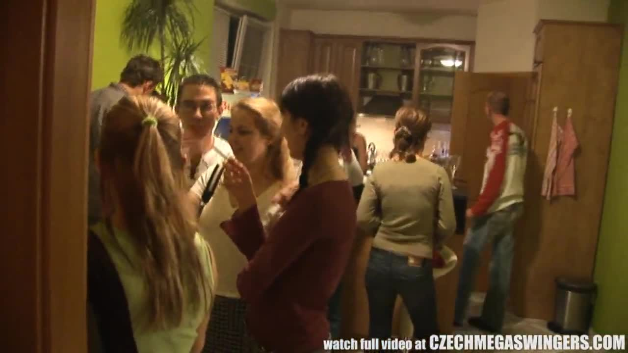 single party neubrandenburg